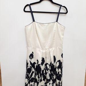 Dress Barn dress Sz 12